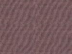 Ткань для штор 2238-43 Soft