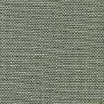 Ткань для штор LI 718 82 City linen