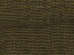 Ткань для штор 2238-25 Soft