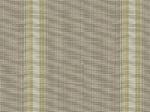 Ткань для штор 168-26 Lounge Collection