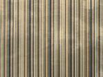 Ткань для штор 1019420585  Etamine