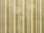 Ткань для штор 1019420685  Etamine