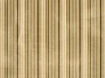Ткань для штор 1019420885  Etamine