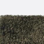 Ковёр Bamboo1816 Danskina