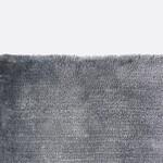 Ковёр Bambusa1920 Danskina