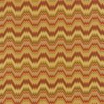 Ткань для штор ZBAR01002 Bargello Zoffany