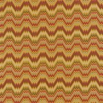 Ткань для штор ZBAR01002 Bargello Zoffany