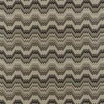 Ткань для штор ZBAR01003 Bargello Zoffany