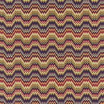 Ткань для штор ZBAR01005 Bargello Zoffany