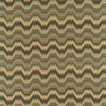 Ткань для штор ZBAR01006 Bargello Zoffany