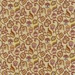 Ткань для штор ZBAR02005 Bargello Zoffany