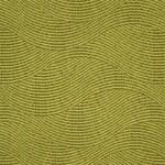 Ткань для штор ZBAR03001 Bargello Zoffany