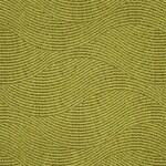 Ткань для штор ZBAR03001 Bargello Zoffany