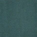 Ткань для штор ZBAR03003 Bargello Zoffany