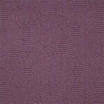 Ткань для штор ZBAR03006 Bargello Zoffany