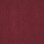 Ткань для штор ZBAR03008 Bargello Zoffany