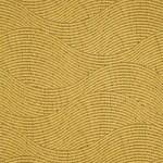 Ткань для штор ZBAR03009 Bargello Zoffany