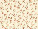 Ткань для штор 2253-30 Bloom
