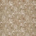 Ткань для штор 120438 Belvedere Velvets Harlequin