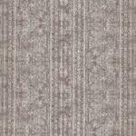 Ткань для штор 131606 Belvedere Velvets Harlequin
