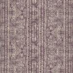 Ткань для штор 131607 Belvedere Velvets Harlequin