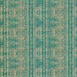 Ткань для штор 131608 Belvedere Velvets Harlequin