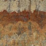 Ткань для штор ZBOL322613 Boleyn Zoffany