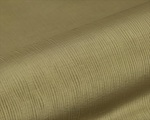 Ткань для штор 5011-1 Aurora Kobe