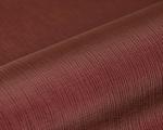 Ткань для штор 5011-16 Aurora Kobe