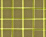 Ткань для штор 3942-1 Berger CS Kobe