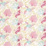 Ткань для штор Thibaut Molokini Pink F95736