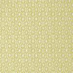 Ткань для штор Thibaut Rinca Green F95742