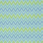 Ткань для штор Thibaut Sausalito Woven Aqua W75725