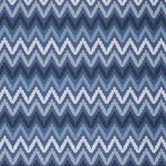 Ткань для штор Thibaut Sausalito Woven Blue W75726