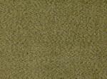 Ткань для штор 7576-04 Goldwyn Black Edition
