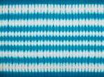 Ткань для штор 7585-02 Xanthina Black Edition