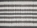 Ткань для штор 7585-05 Orchis Black Edition