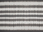 Ткань для штор 7585-05 Xanthina Black Edition