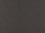 Ткань для штор 7590-01 Goldwyn Black Edition
