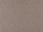 Ткань для штор 7590-03 Goldwyn Black Edition