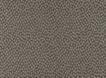 Ткань для штор 7590-04 Goldwyn Black Edition