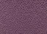 Ткань для штор 7590-06 Goldwyn Black Edition