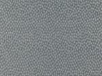 Ткань для штор 7590-07 Goldwyn Black Edition