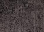 Ткань для штор 7592-01 Goldwyn Black Edition