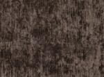 Ткань для штор 7592-04 Goldwyn Black Edition
