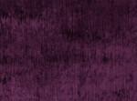 Ткань для штор 7592-08 Goldwyn Black Edition