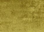 Ткань для штор 7592-10 Goldwyn Black Edition