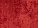 Ткань для штор 7592-11 Goldwyn Black Edition
