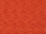 Ткань для штор 7593-04 Goldwyn Black Edition