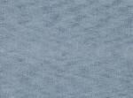 Ткань для штор 7593-05 Goldwyn Black Edition